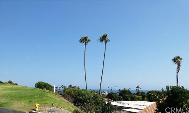 2275 W 25th Street #170, San Pedro, CA 90732 (#SB18196080) :: Keller Williams Realty, LA Harbor