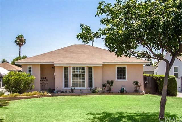 9936 Duffy Street, Temple City, CA 91780 (#AR18196201) :: Z Team OC Real Estate