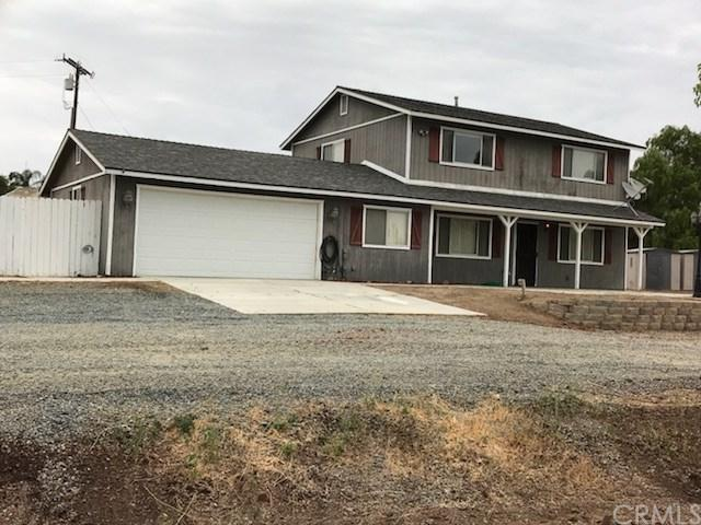 37630 Green Knolls Road, Winchester, CA 92596 (#SW18197114) :: Kim Meeker Realty Group