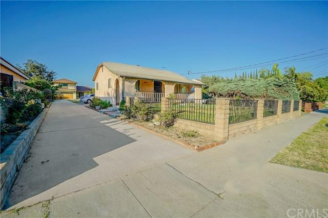 7211 Dinwiddie Street, Downey, CA 90241 (#DW18197167) :: DSCVR Properties - Keller Williams