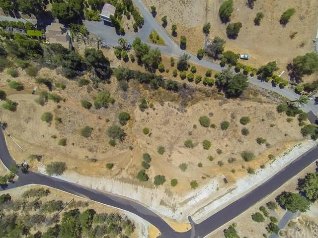 0 Janemar Lot #2 Road, Fallbrook, CA 92028 (#SW18192634) :: Z Team OC Real Estate