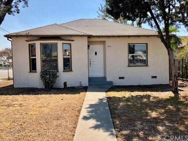 900 S Ramona Street, San Gabriel, CA 91776 (#WS18191327) :: RE/MAX Masters