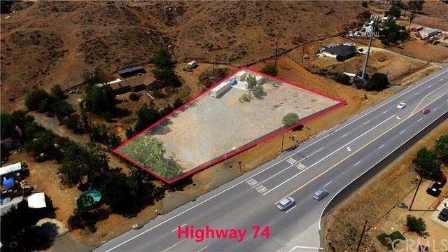 26900 Highway 74, Perris, CA 92570 (#IG18197300) :: RE/MAX Empire Properties