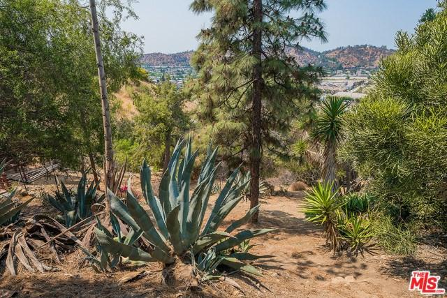 1606 Killarney, Los Angeles (City), CA 90065 (#18375578) :: RE/MAX Masters