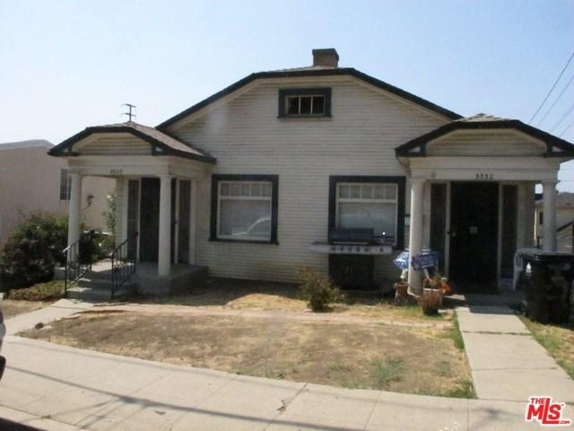 3030 Weldon Avenue, Los Angeles (City), CA 90065 (#18373816) :: RE/MAX Masters