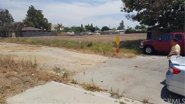 9791 Walnut Street, Bloomington, CA 92316 (#SW18197511) :: RE/MAX Masters