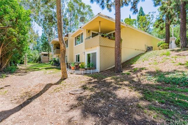 22411 Caminito Grande, Laguna Hills, CA 92653 (#SB18197561) :: Doherty Real Estate Group