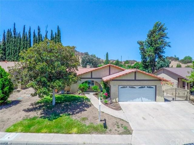 33195 Little John Way, Lake Elsinore, CA 92530 (#IG18188329) :: The Darryl and JJ Jones Team