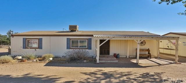 10974 Sparrow Road, Oak Hills, CA 92344 (#CV18196697) :: The Darryl and JJ Jones Team