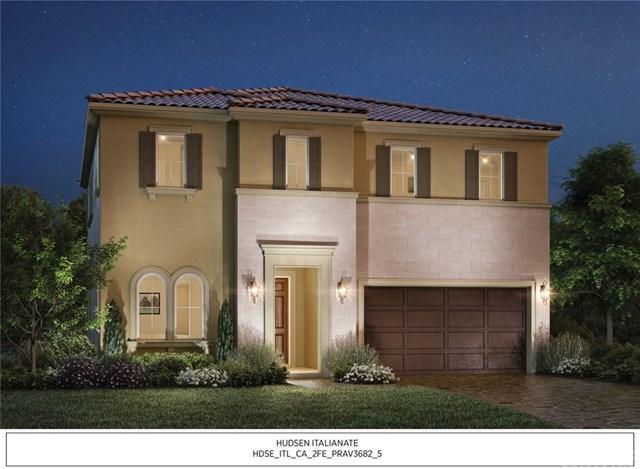 12069 Carabella Court, Porter Ranch, CA 91326 (#PW18197805) :: Z Team OC Real Estate