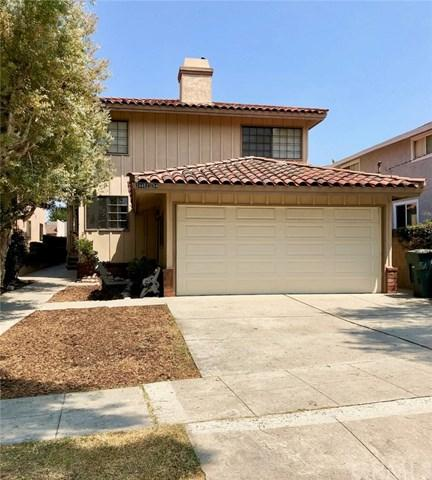 24452 Ward Street, Torrance, CA 90505 (#SB18197869) :: RE/MAX Innovations -The Wilson Group