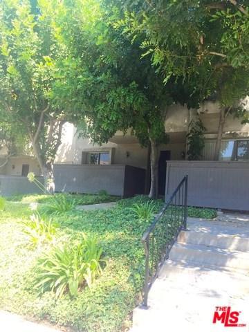 1802 Rainbow Terrace Lane, Montebello, CA 90640 (#18374378) :: Cal American Realty