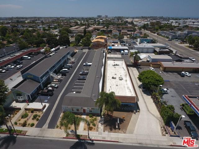 777 W 19TH Street, Costa Mesa, CA 92627 (#18375760) :: Cal American Realty