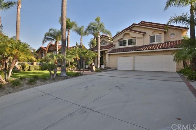 24430 Avenida De Marcia, Yorba Linda, CA 92887 (#TR18197135) :: Ardent Real Estate Group, Inc.