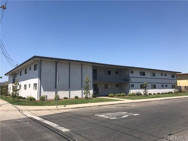 127 Agnes Avenue, Santa Maria, CA 93458 (#SC18197968) :: DSCVR Properties - Keller Williams