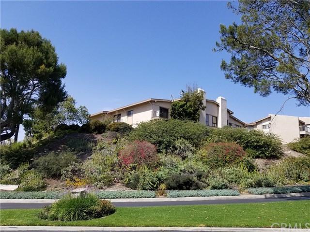 10 Coraltree Lane, Rolling Hills Estates, CA 90274 (#PV18197093) :: Barnett Renderos