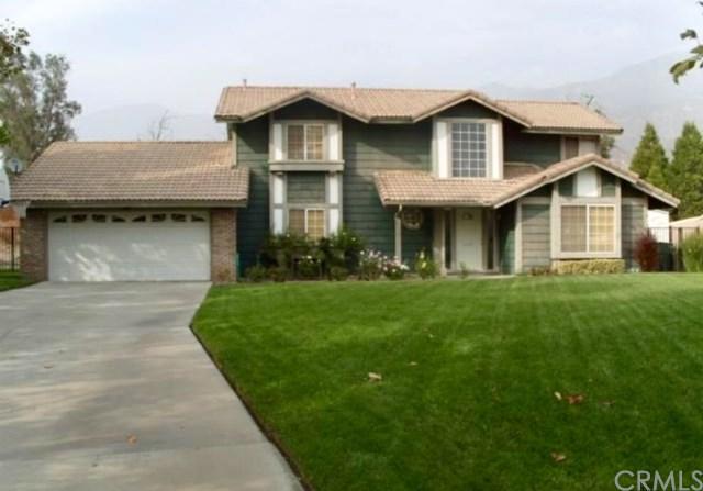7094 Meyers Court, San Bernardino, CA 92407 (#IV18041140) :: Keller Williams Temecula / Riverside / Norco