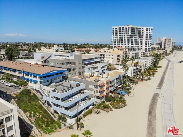 12 S 5TH Place, Long Beach, CA 90802 (#18375778) :: Keller Williams Realty, LA Harbor