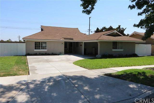 320 Azure Court, Upland, CA 91786 (#CV18197987) :: Mainstreet Realtors®