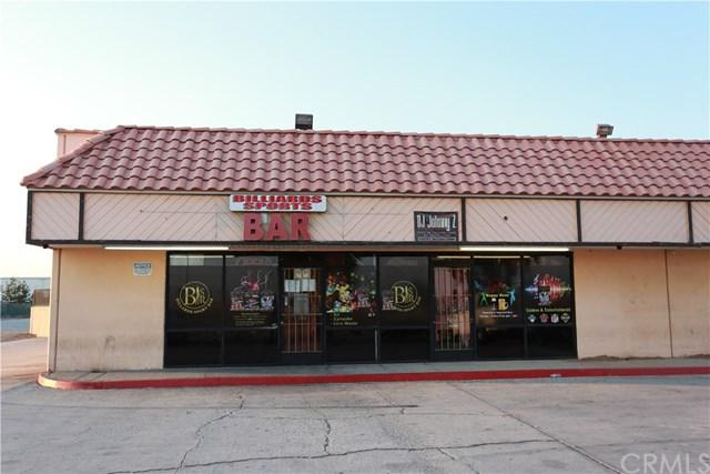 4164 N Perris Boulevard, Perris, CA 92571 (#DW18198063) :: RE/MAX Empire Properties