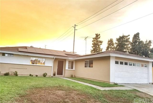 516 S Ashford Avenue, Bloomington, CA 92316 (#CV18198115) :: RE/MAX Masters