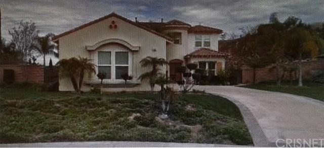 3001 Tiffany Lane, Colton, CA 92324 (#SR18181429) :: RE/MAX Empire Properties