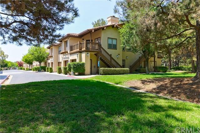 145 Timbre, Rancho Santa Margarita, CA 92688 (#OC18198135) :: Doherty Real Estate Group