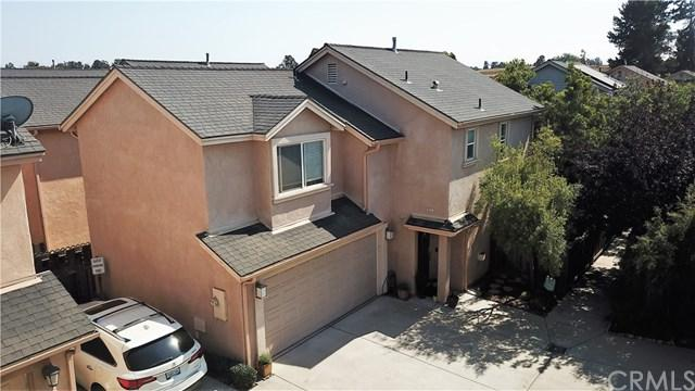 226 S Oak Glen Avenue, Nipomo, CA 93444 (#PI18195680) :: Pismo Beach Homes Team
