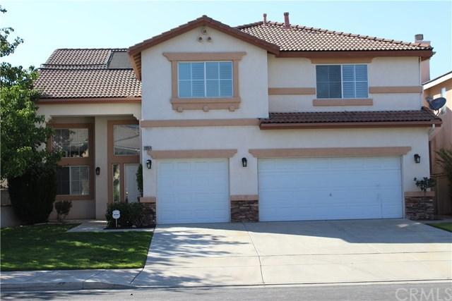 33354 Morning View Drive, Temecula, CA 92592 (#SW18198149) :: Keller Williams Realty, LA Harbor