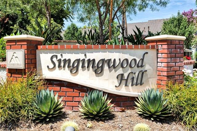 7342 E Singingwood Drive, Anaheim Hills, CA 92808 (#PW18197060) :: Keller Williams Realty, LA Harbor