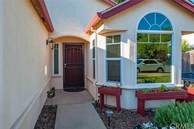 160 Remington Drive, Chico, CA 95928 (#SN18198169) :: Keller Williams Realty, LA Harbor
