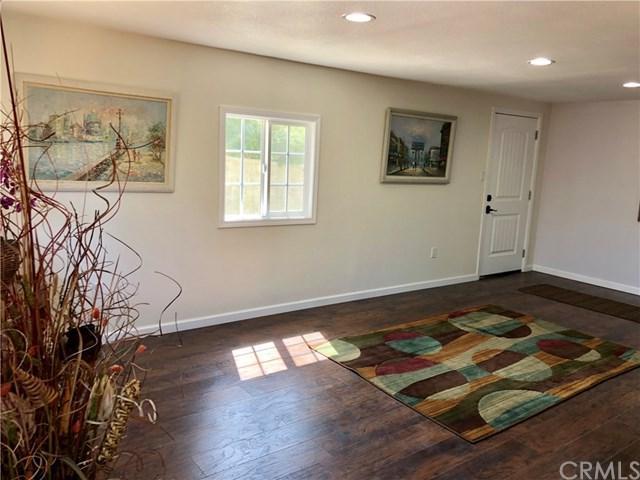 23755 Newport Drive, Menifee, CA 92587 (#PW18196436) :: Impact Real Estate