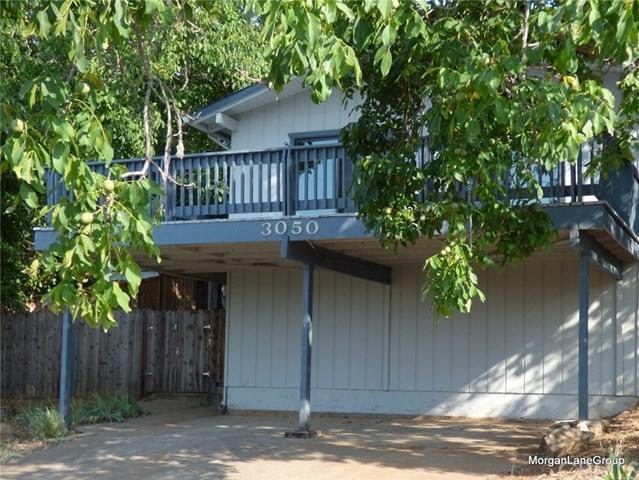 3050 Westridge Drive, Kelseyville, CA 95451 (#LC18183524) :: RE/MAX Masters