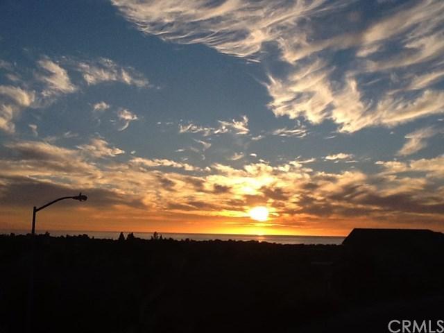 226 Salida Del Sol, Arroyo Grande, CA 93420 (#PI18198274) :: Pismo Beach Homes Team