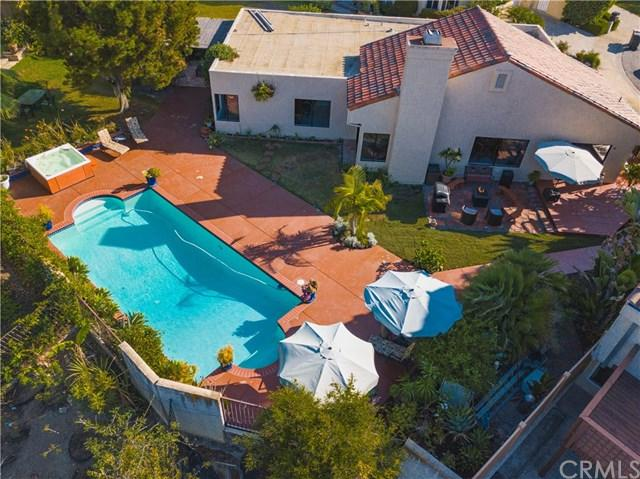 25752 Encanto Court, Laguna Hills, CA 92653 (#OC18196577) :: Doherty Real Estate Group
