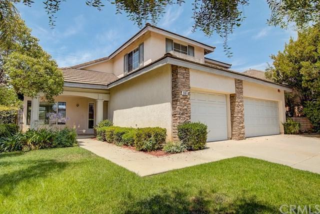 381 San Francisco Avenue, Ventura, CA 93004 (#BB18198305) :: RE/MAX Parkside Real Estate