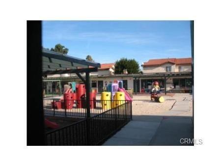 Baldwin Park, CA 91706 :: RE/MAX Masters