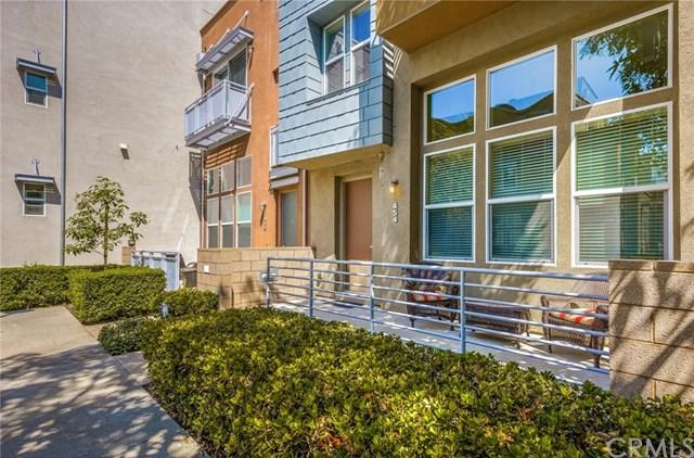 454 Jeanette Lane, Santa Ana, CA 92705 (#PW18198271) :: RE/MAX Empire Properties