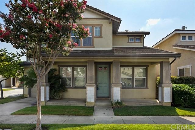 22818 Serra Drive, Carson, CA 90745 (#PW18195558) :: RE/MAX Empire Properties