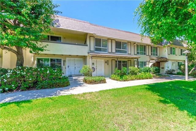 4076 Avenida Sevilla, Cypress, CA 90630 (#PW18198504) :: RE/MAX Empire Properties