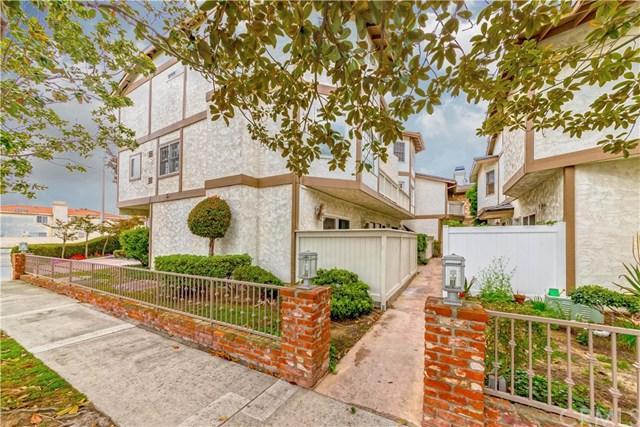 1708 Elm Avenue, Torrance, CA 90503 (#SB18198040) :: Z Team OC Real Estate