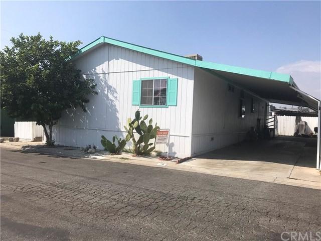 650 La Seda Road 7-B, La Puente, CA 91744 (#OC18198317) :: RE/MAX Masters