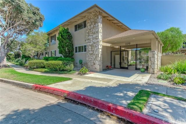 3210 Merrill Drive #32, Torrance, CA 90503 (#SB18117712) :: Z Team OC Real Estate