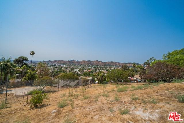 3628 Roseview Ave, Los Angeles (City), CA 90065 (#18375612) :: Z Team OC Real Estate