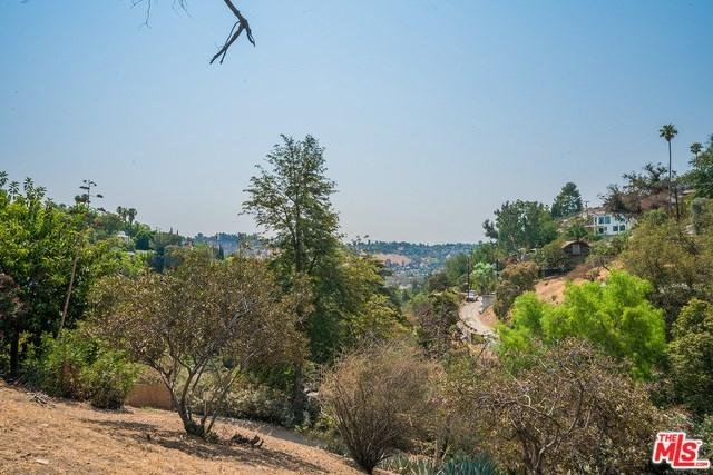517 Quail Drive, Los Angeles (City), CA 90065 (#18375598) :: RE/MAX Masters