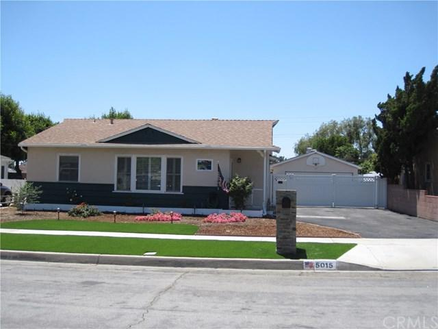 5015 N Garsden Avenue, Covina, CA 91724 (#CV18198670) :: DSCVR Properties - Keller Williams