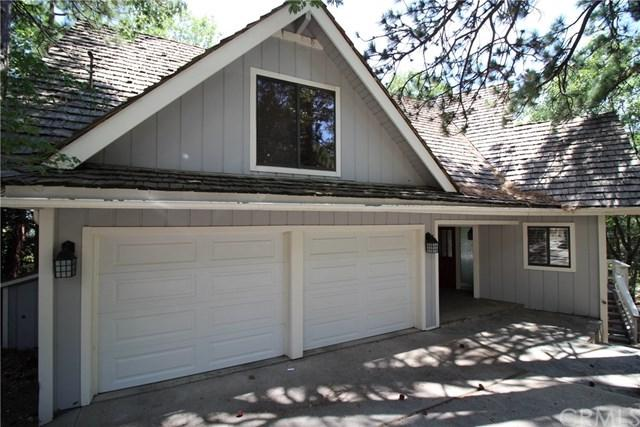 102 Old Toll Road, Lake Arrowhead, CA 92352 (#EV18198674) :: The Darryl and JJ Jones Team
