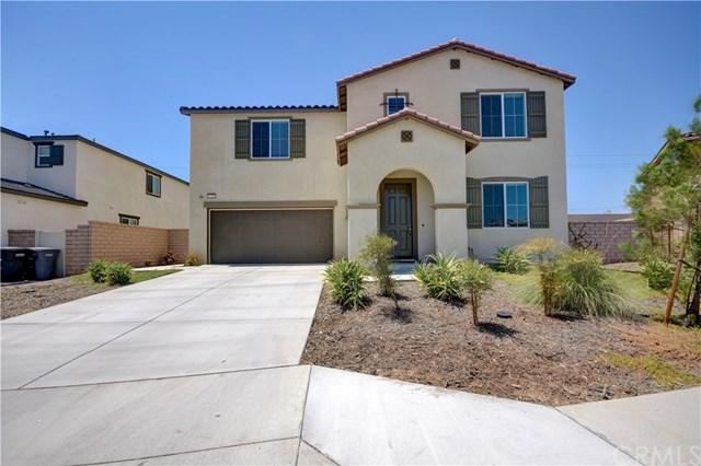 4784 Formosa Way, Perris, CA 92571 (#TR18190415) :: RE/MAX Empire Properties