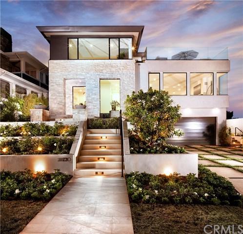 220 Evening Canyon Road, Corona Del Mar, CA 92625 (#NP18197981) :: Pam Spadafore & Associates