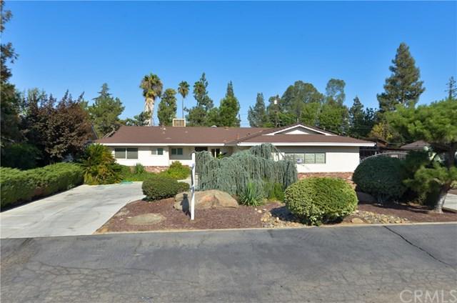 4666 N Thorne Avenue, Fresno, CA 93704 (#MD18199037) :: Pismo Beach Homes Team